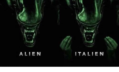 Salut à tous Alien-10