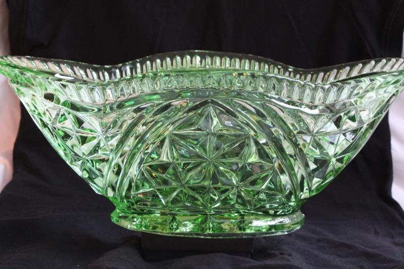 Green bowl, not so humble Img_1311
