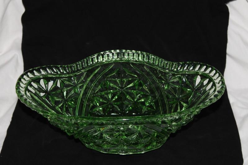 Green bowl, not so humble Img_1312
