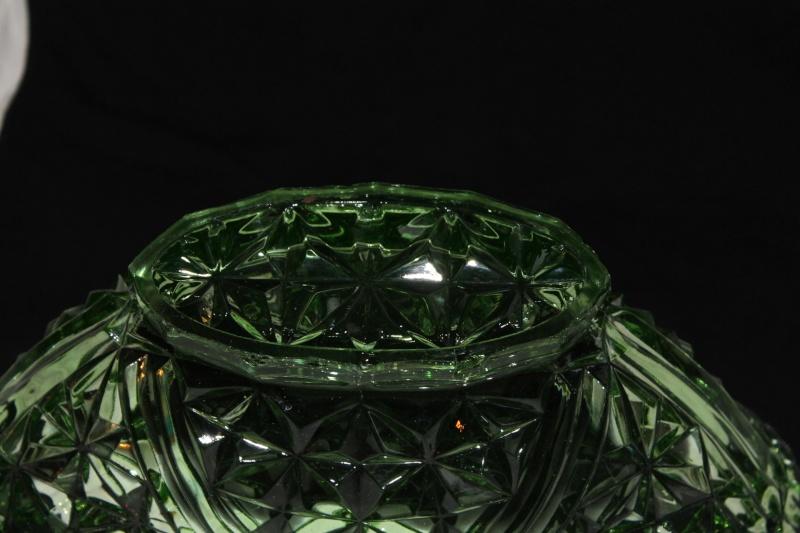 Green bowl, not so humble Img_1314