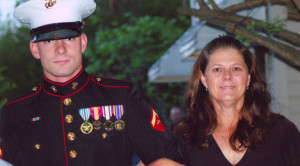 VERDICT IS IN: Routh Found Guilty Of 2 Capital Murder Charges~ Chris Kyle Former Navy SEAL Sniper & Friend Chad Littlefield Shot & Killed At Gun Range By Former Marine Eddie Ray Routh  Arouth10