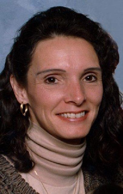 Missing Pa. Woman Brenda Heist, Thought Dead, Surfaces in Fla. Brenda11