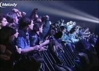 Les prochaines Télé de Johnny 0611_015