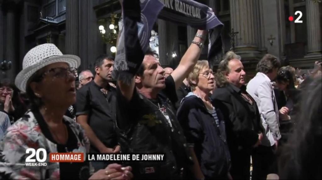 La Madeleine le 15 Juin 0615_110
