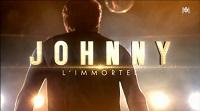 Les prochaines Télé de Johnny 1012