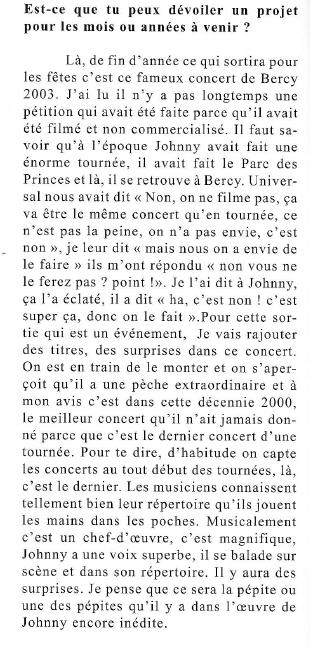 Le coeur en deux Bercy 2003 - Page 2 B200310
