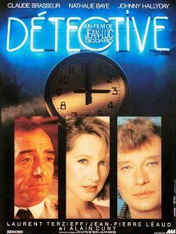 Les prochaines Télé de Johnny Detect15
