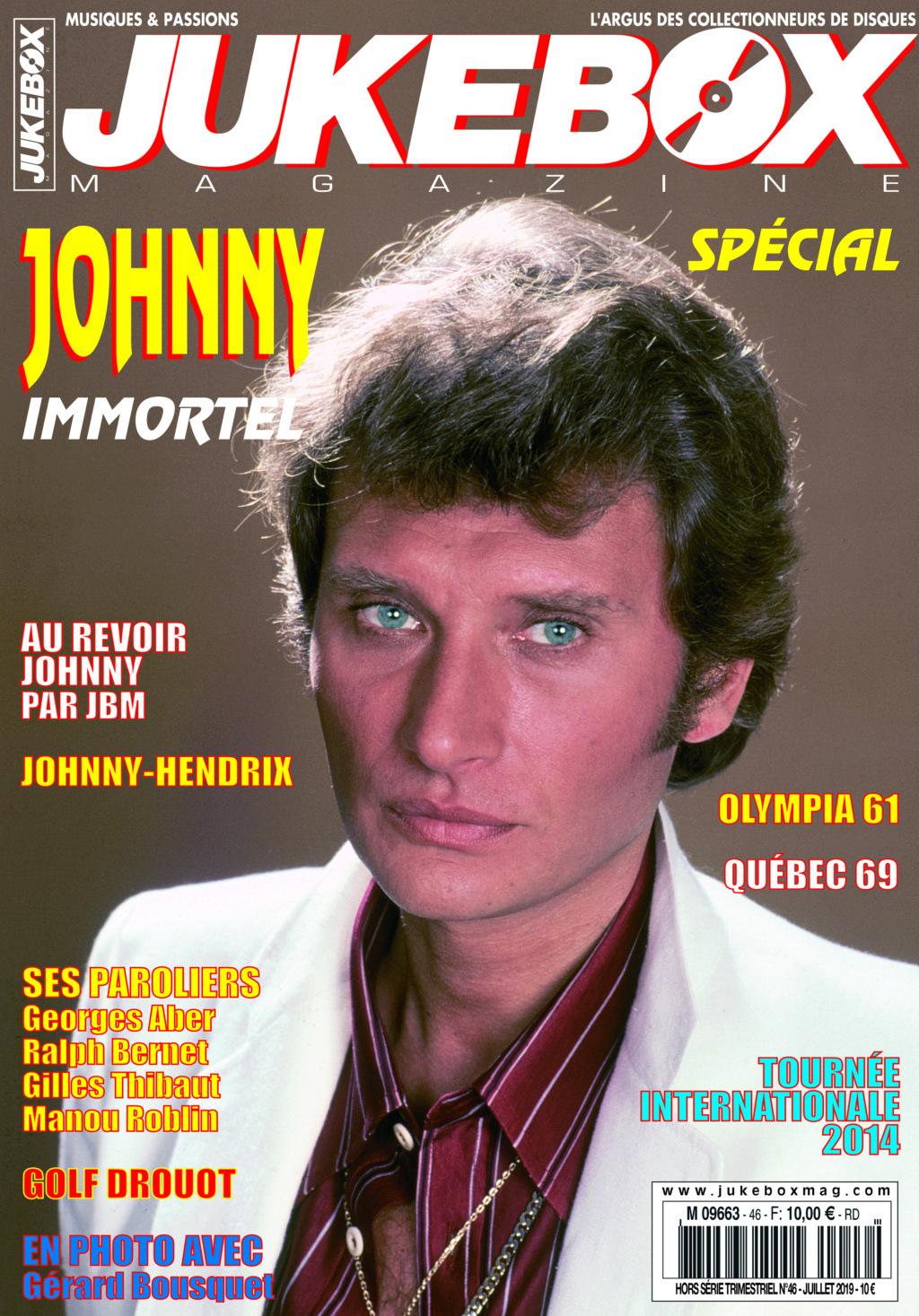 Johnny dans la presse 2019 Jbmhs10