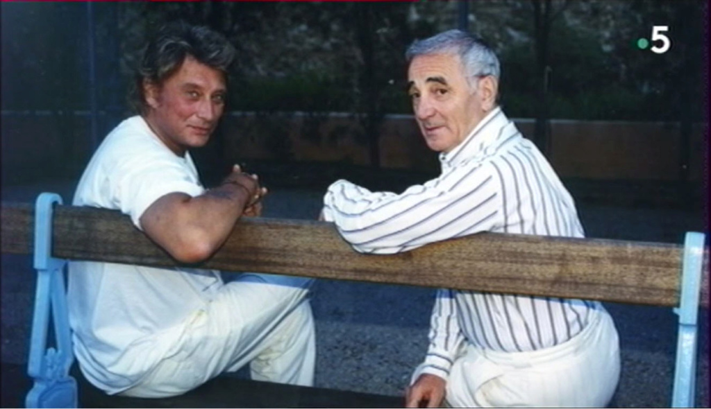 R.I.P. Charles Aznavour - Page 2 Jh-cha10