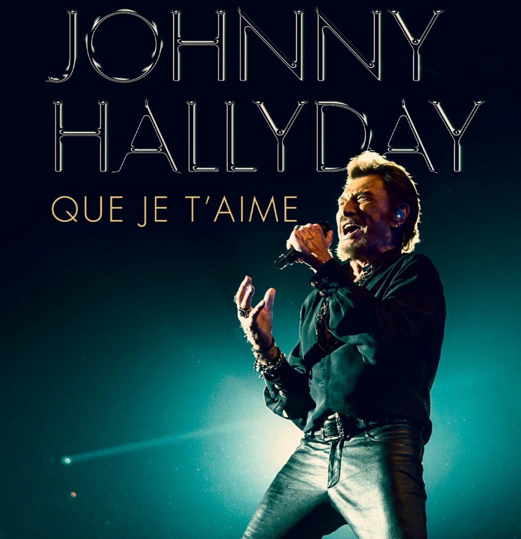 Bercy 14 septembre 2021 Jh_ber10