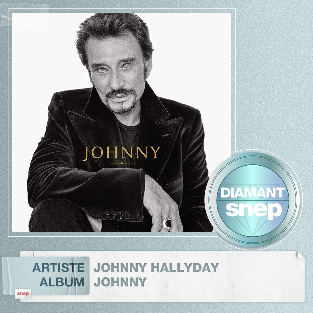 L'album Johnny certifié Diamant Jh_dia10