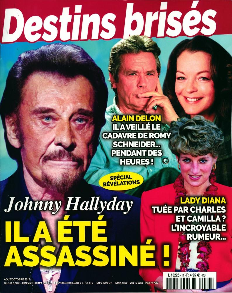 Johnny dans la presse 2019 - Page 2 L5225_12
