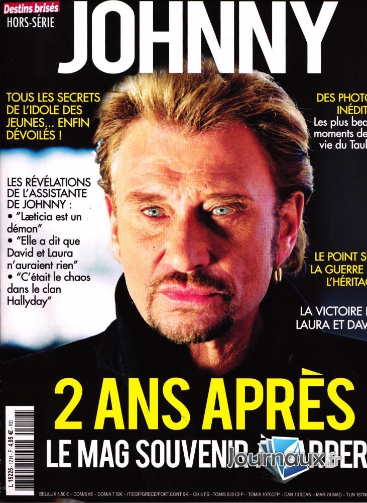 Johnny dans la presse 2019 - Page 3 L5225h10