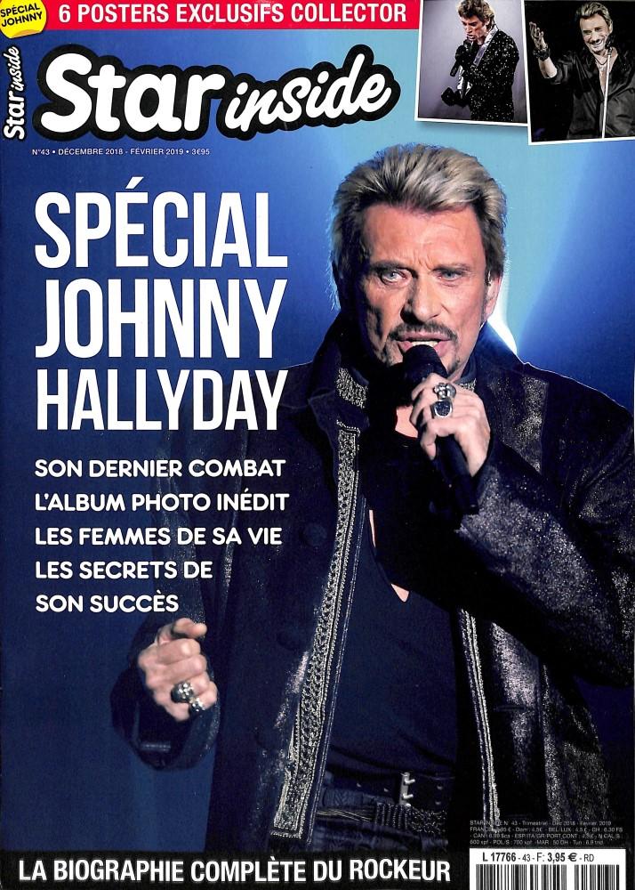 Johnny dans la presse 2018 - Page 31 L7766_10