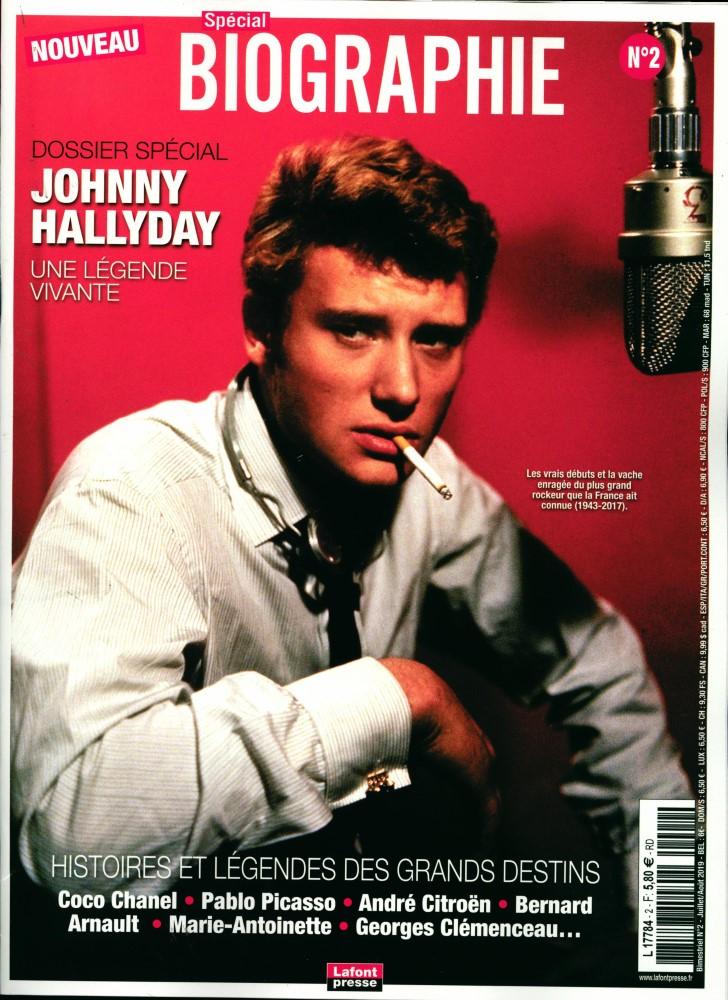 Johnny dans la presse 2019 - Page 2 L7784_10