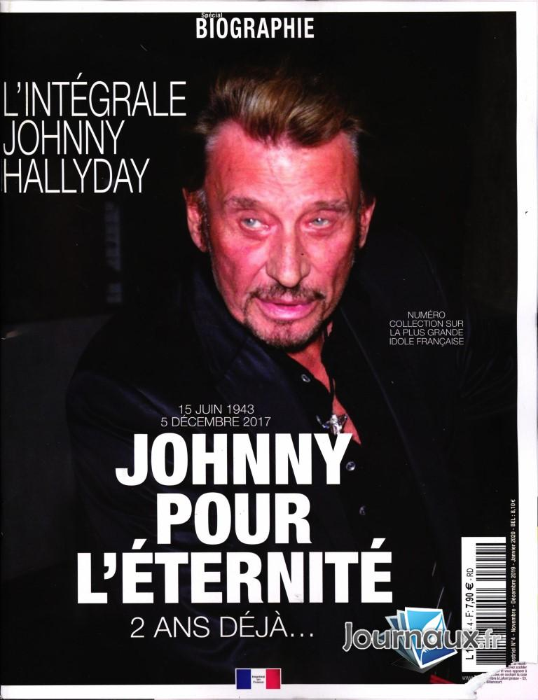 Johnny dans la presse 2019 - Page 3 L7784_11