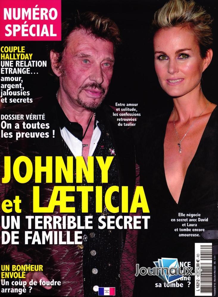 Johnny dans la presse 2020 L8212_10
