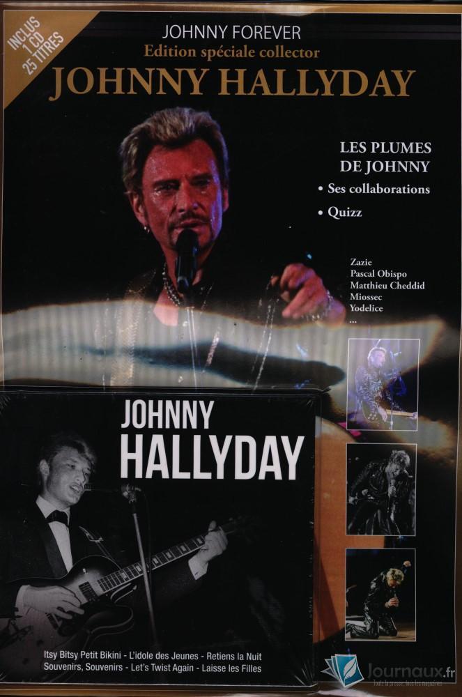 Johnny dans la presse 2019 - Page 2 L8322_11