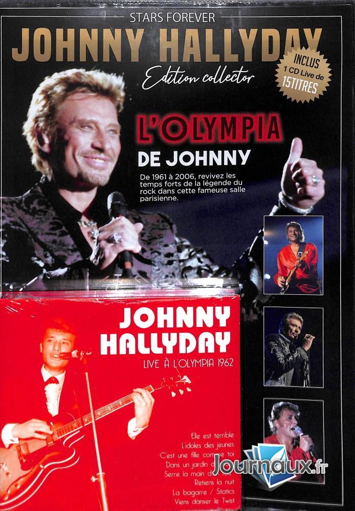 Johnny dans la presse 2019 - Page 3 L8328_11