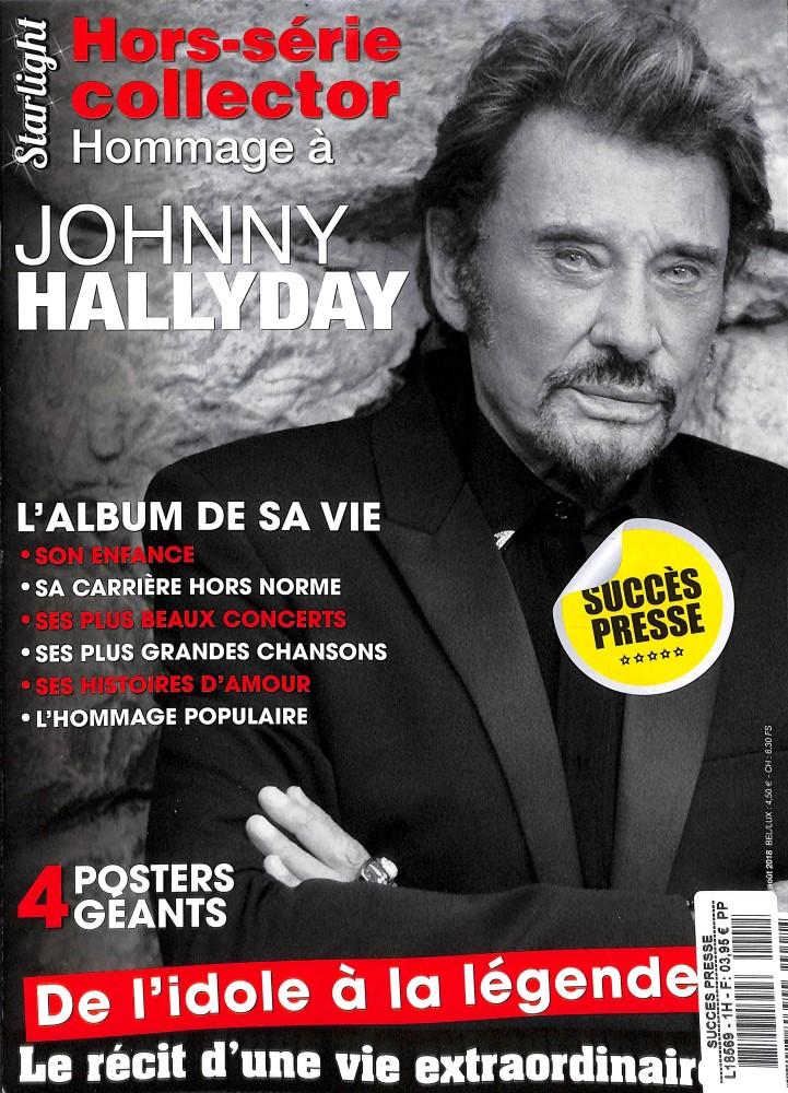 Johnny dans la presse 2018 - Page 31 L8569h10