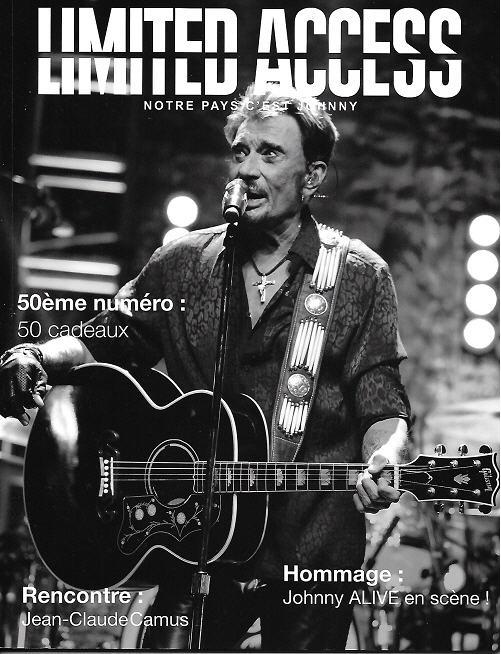 Johnny dans la presse 2018 - Page 31 La50b10