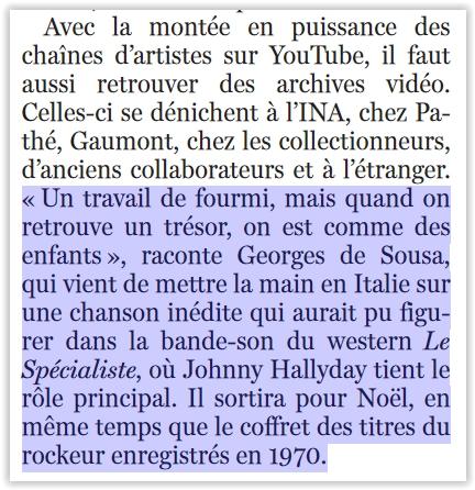 Johnny la machine à Cash Le_soi10