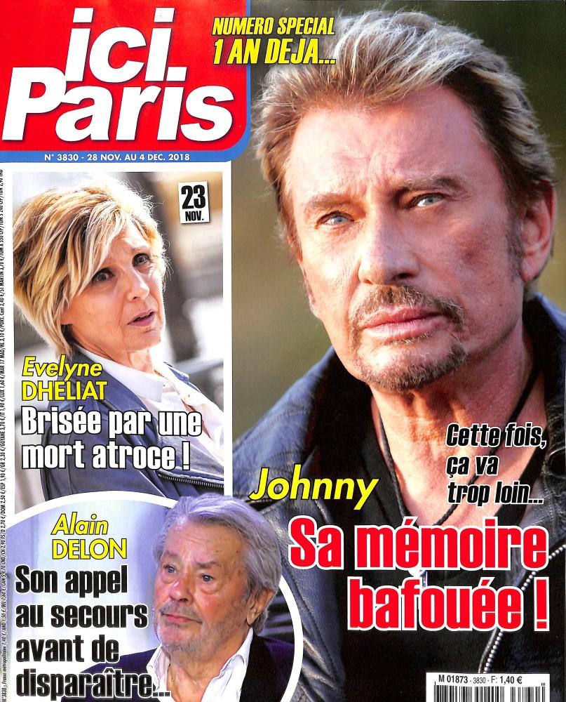 Johnny dans la presse 2018 - Page 31 M1873_10