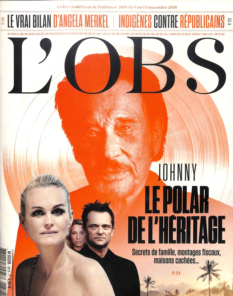 Johnny dans la presse 2018 - Page 31 M2228_10