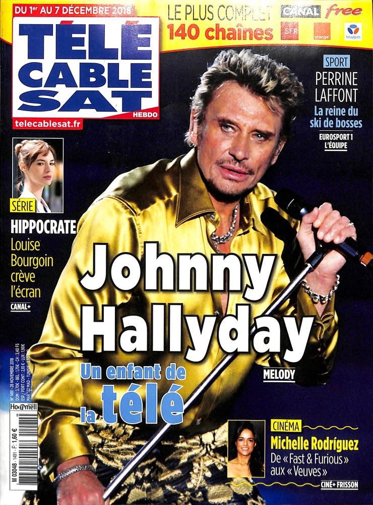 Johnny dans la presse 2018 - Page 31 M3048_10