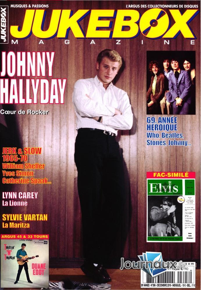 Johnny dans la presse 2019 - Page 3 M3331_13