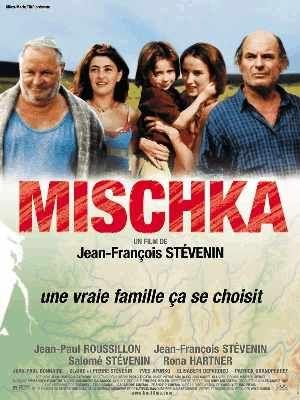 Les prochaines Télé de Johnny Mischk11