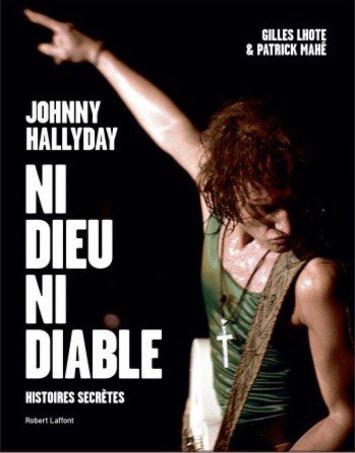 Les Livres sur Johnny - Page 4 Nidieu10