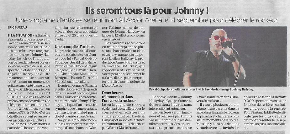 Bercy 14 septembre 2021 - Page 4 Parisi11