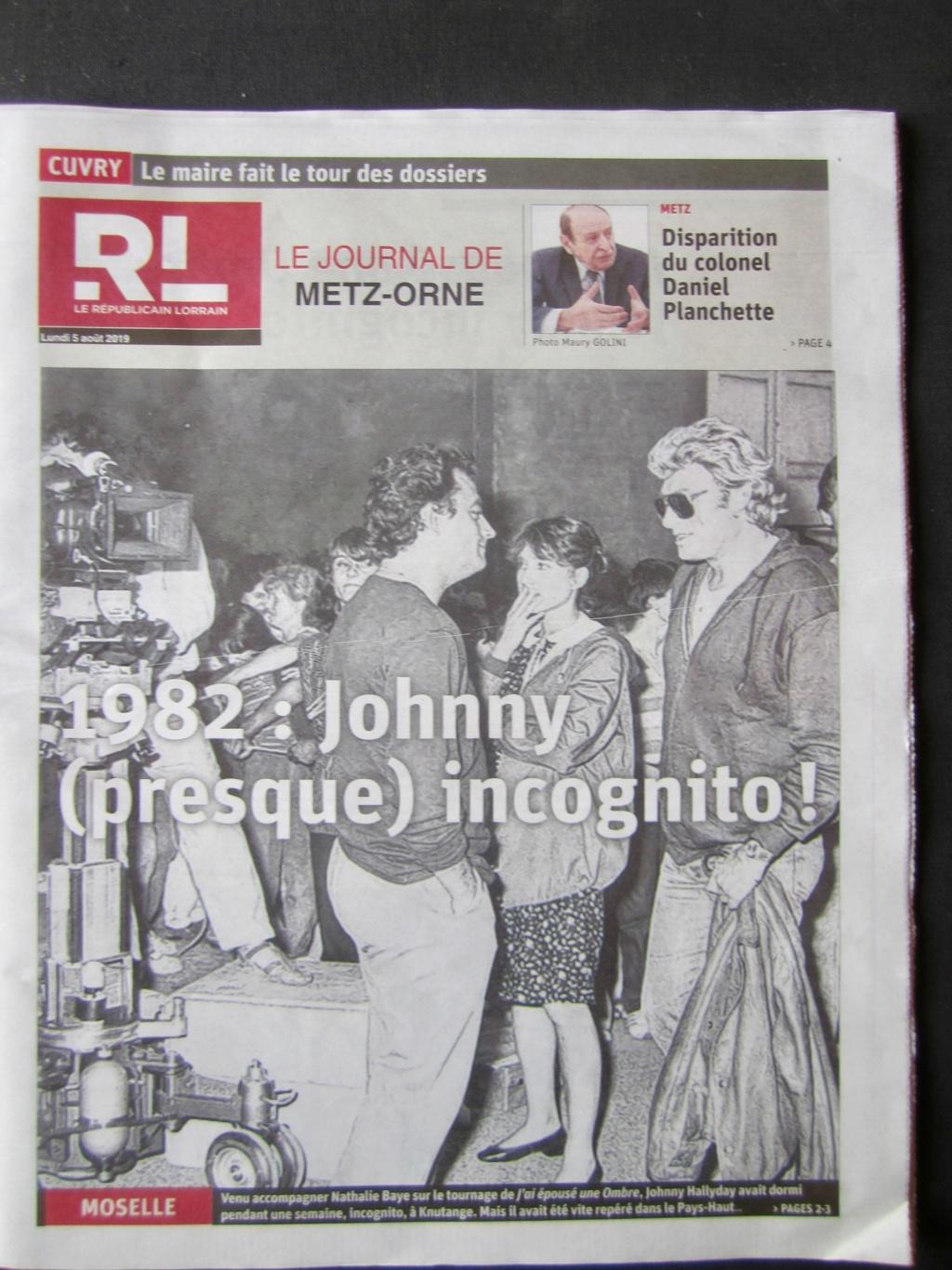 Johnny dans la presse 2019 - Page 2 Rl111