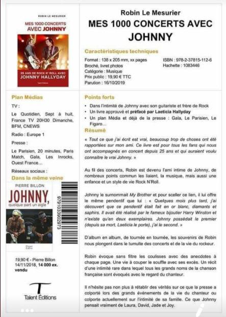 Mes 1000 concerts avec Johnny Robin10