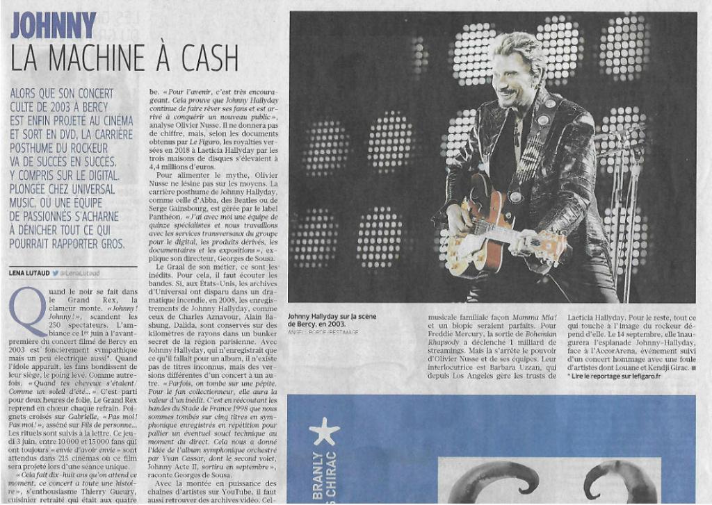 Johnny la machine à Cash Scan0010