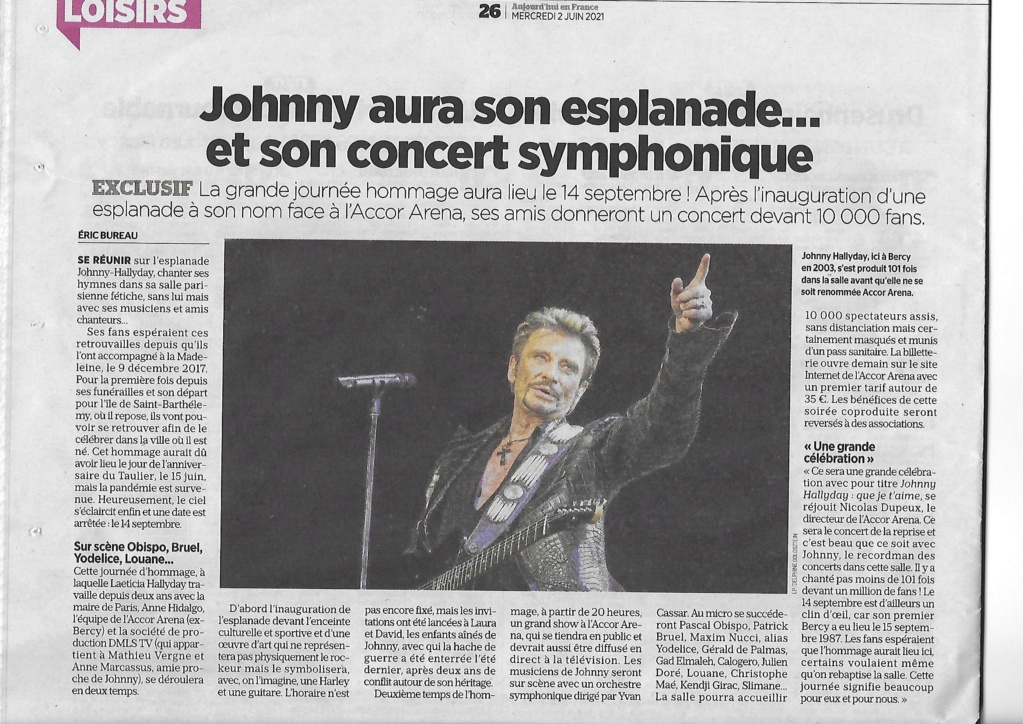 Bercy 14 septembre 2021 Scan_015