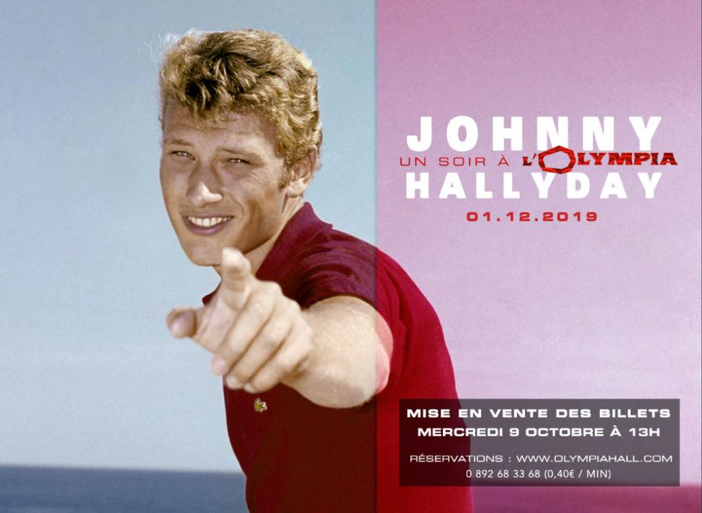 Les prochaines Télé de Johnny Un_soi12