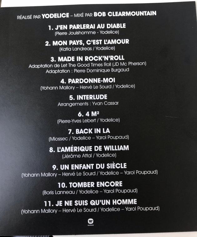 L'album Posthume - Page 31 Warner11