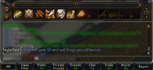 Celebrities on Runescape - Page 4 Lolwut10