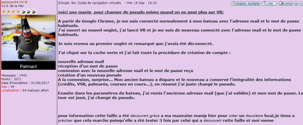 Le BAR M'AIDE (3) - Page 18 2020-026