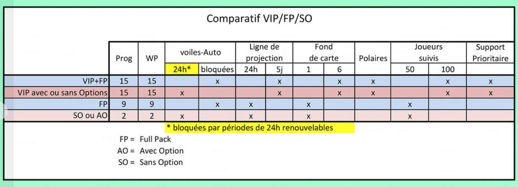Vendée Globe 2020 2020-110