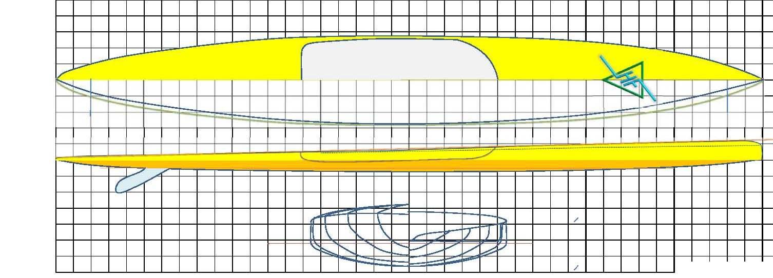 Le futur du SUP Race - Page 2 Terrel12