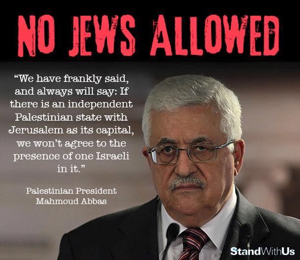 Jérusalem capitale d'Israël répond à un mouvement historique - Par l'Abbé Alain Arbez  - Page 2 05344b10