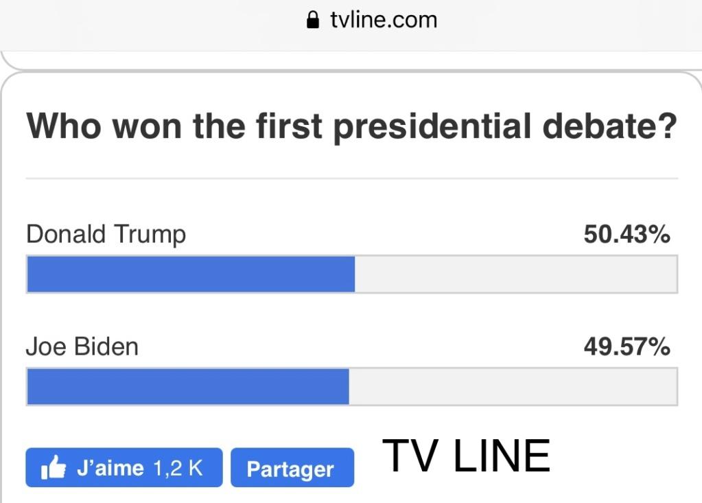 Trump restera-t-il président ? - Page 8 192dd710