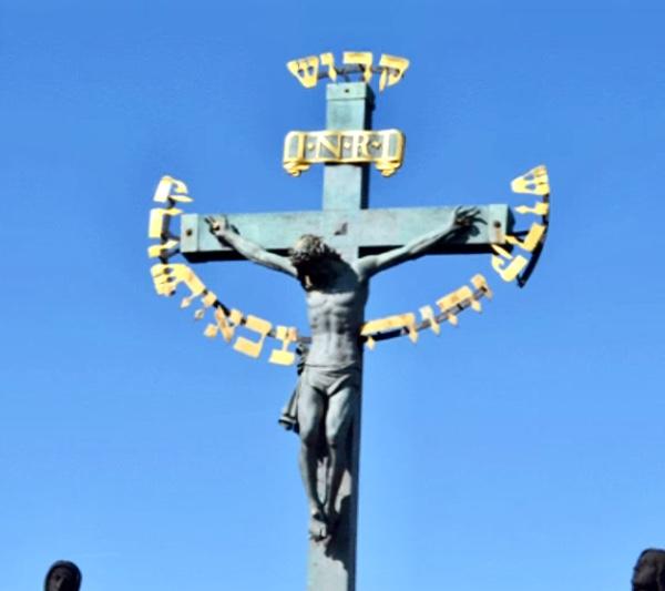 A quel moment les judéo-chrétiens sont devenus des chrétiens ? 3f546410
