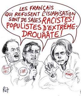 Marine Le Pen prochain président de la France ? 443dbd10