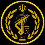États-Unis-Iran: le risque d'un embrasement - Page 5 4aa62710