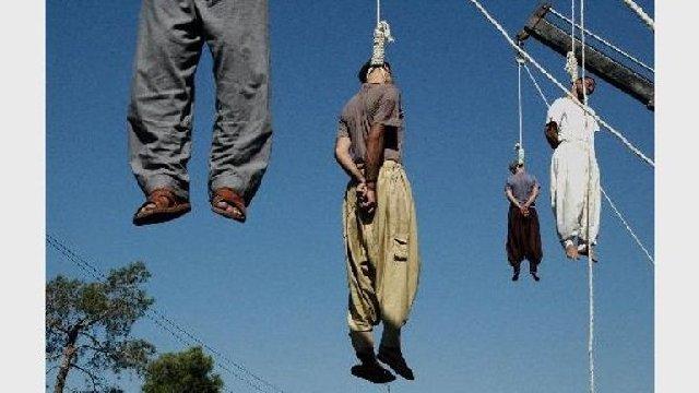 États-Unis-Iran: le risque d'un embrasement - Page 4 6c7f3f10