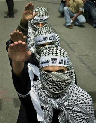 Jérusalem capitale d'Israël répond à un mouvement historique - Par l'Abbé Alain Arbez  - Page 2 768fdd10